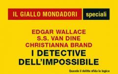 I detective dell'impossibile