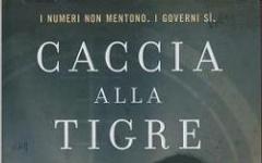Caccia alla tigre