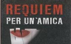 Requiem per un'amica