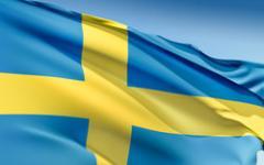Giallo, Svezia e Marsilio
