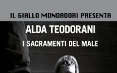 Alda Teodorani. Il male e i suoi sacramenti