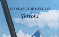 I Terroni di De Cataldo