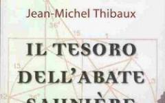 L'enigma del tesoro di Rennes-Le-Chàteau