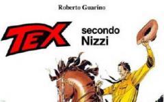 Tex secondo Nizzi