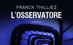 L'osservatore