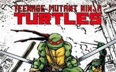 Il ritorno delle Tartarughe Ninja