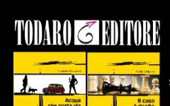Due titoli per Todaro
