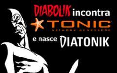 Diabolik Diatonik