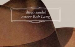 Essere Bob Lang