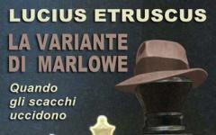 La variante di Marlowe