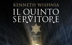 Il quinto servitore