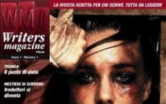 Il numero Uno di Writers Magazine