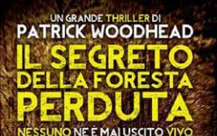 Il segreto della foresta perduta