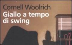Woolrich parte seconda