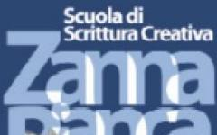 Corso di Scrittura Creativa Zanna Bianca