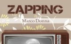 Zapping… fra mille avventure