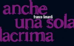 Franco Limardi e l'Azzeccagarbugli