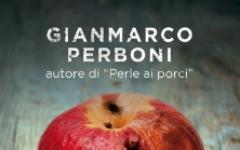 ITALIA [001] Gianmarco Perboni