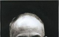 Ellroy: fine del poliziesco e avvento del noir
