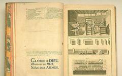 19. Enciclopedie Universali