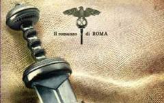 Il Romanzo di Roma