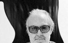Intervista a Umberto Lenzi