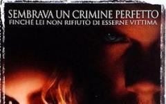 Dicembre da thriller in TV