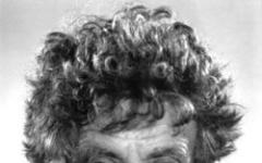 Kilgore Trout, il più vero dei falsi autori
