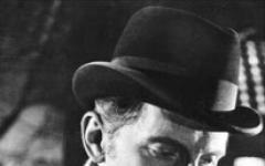 52. I Diari di Van Helsing