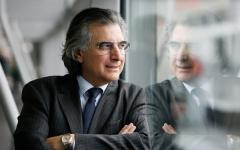 Intervista a Michele Giuttari