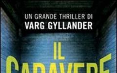 [99] SVEZIA Varg Gyllander