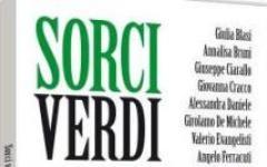 Sorci verdi, intervista a Alessandra Daniele