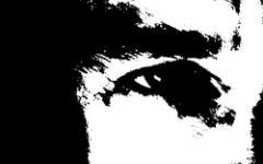 Michelangelo Merisi. L'Imperfetto e il suo duale