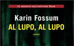 [90] NORVEGIA Karin Fossum