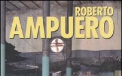 [61] CILE Roberto Ampuero