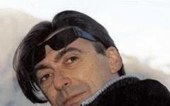 Scorpione in Vergine, intervista ad Angelo Marenzana