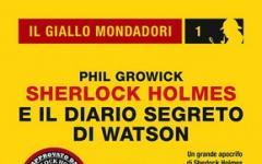 Il diario segreto del dottor Watson