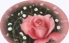 [6] Apoteosi Rosa!