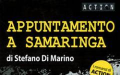 Appuntamento a Samaringa