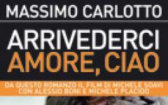 Massimo Carlotto e il puritanesimo etico dell'hard-boiled