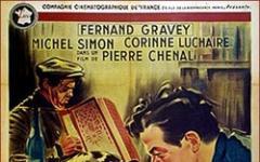 [2] Amore e morte alla francese
