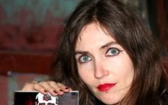 [63] Intervista a Barbara Baraldi