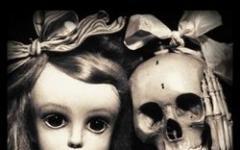 [20] Nell'occhio della verità. Perugia come New Orleans