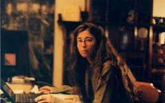 Elisabetta Bucciarelli. Io ti perdono