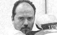 Stefano Di Marino. Vladivostok Hit