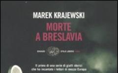 [60] POLONIA Marek Krajewski