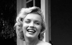 Il mistero di Marilyn Monroe