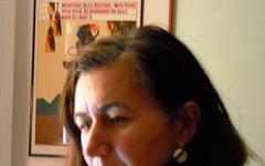 Carla Palmieri