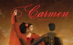 Josè e Carmen
