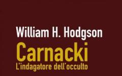 Gabriele Scalessa e Carnacki